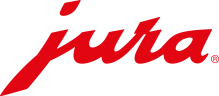 JURA UK Offers
